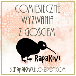 http://scrapakivi.blogspot.com/2015/02/wyzwanie-z-gosciem-38.html