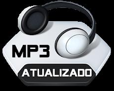 Mp3 Atualizado
