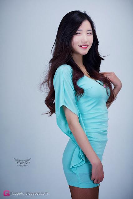 4 Im Sol Ah - very cute asian girl-girlcute4u.blogspot.com
