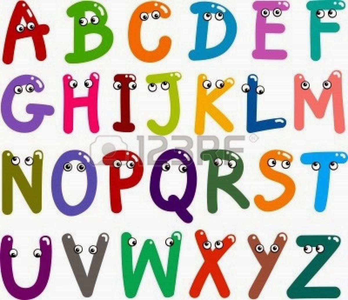 Spelling alphabet  Wikipedia