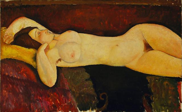 http://2.bp.blogspot.com/-9Wj-9Bcezzs/TuUb1crxjmI/AAAAAAAABjA/g9798psKwKk/s1600/Desnudo+acostado-Modigliani.jpg