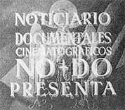 Los Años del NO-DO - Promociones ABC
