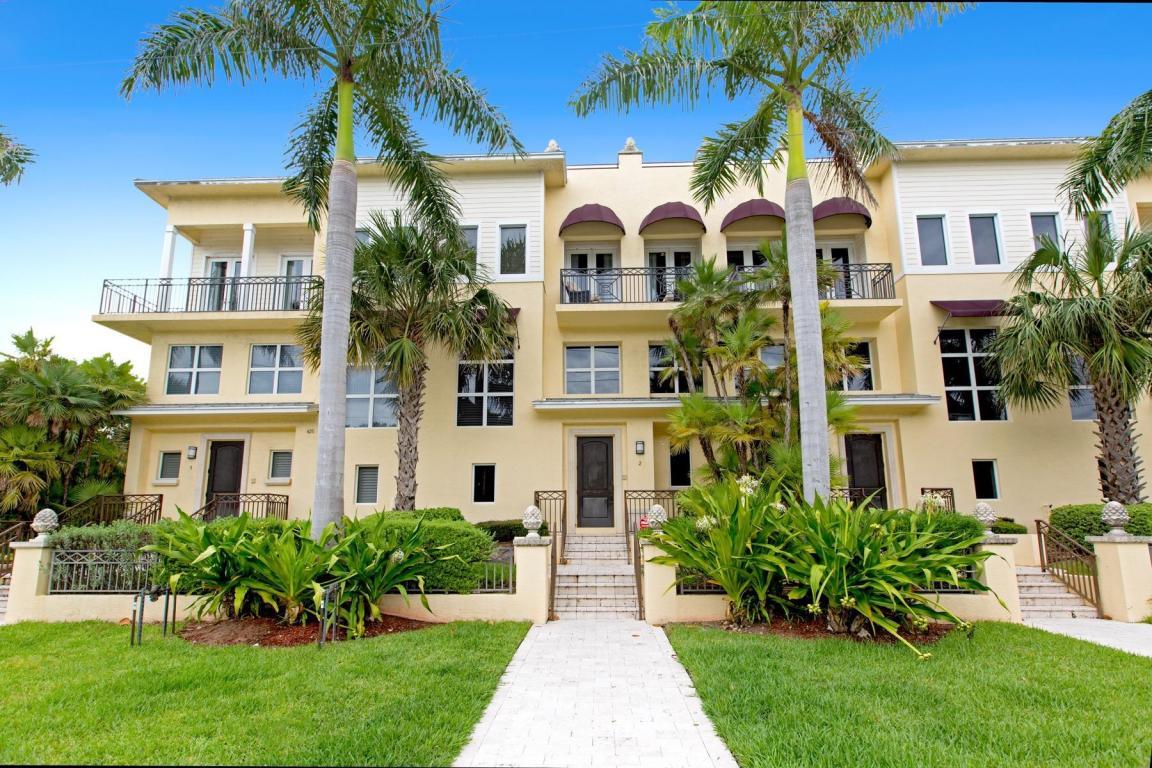 Boca Raton Condo | Better Homes and Gardens Homes Blog