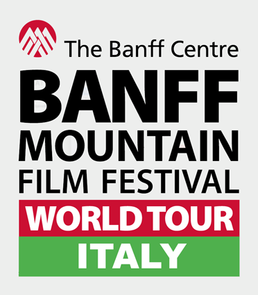 BANFF ITALIA 2015