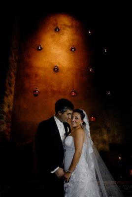 ceviche ceremony wedding