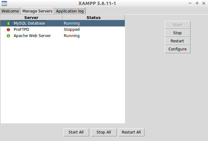download xampp for ubuntu 18.04 64 bit