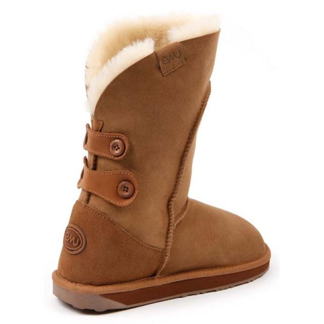 Emu Boots Australia6