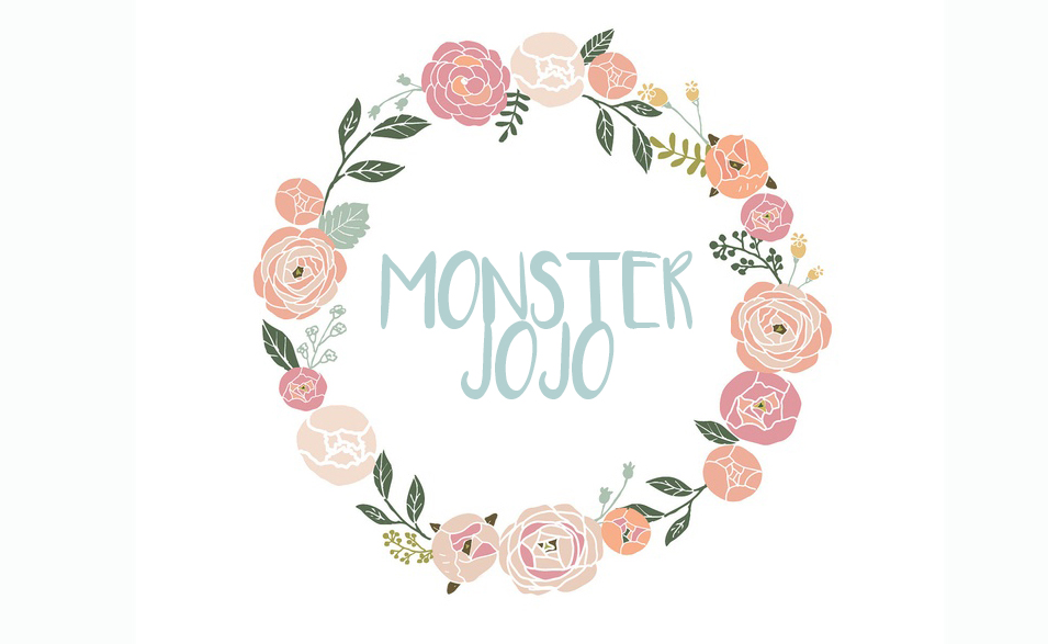 ⚓ monster-jojo.blogspot.com