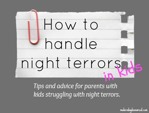 Night_Terrors_in_kids.jpgE
