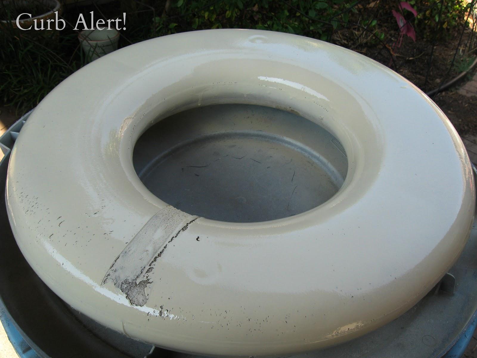 http://2.bp.blogspot.com/-9Wq8YFIX9TM/T9lm4cGGQwI/AAAAAAAAEOc/EbycHRulObY/s1600/Lifesaving+Ring+3.jpg