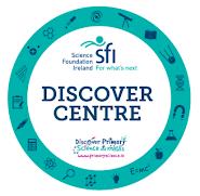 SFI Discover Centre