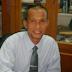 Aleg ini Bertekad Perjuangkan Keseimbangan Pembangunan di Medan Utara