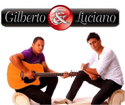 Gilberto & Luciano