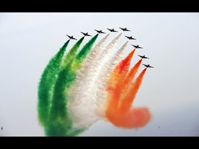 Republic-Day-Top-20-Images-Beautiful-and-Latest-Republic-Day-Images-2