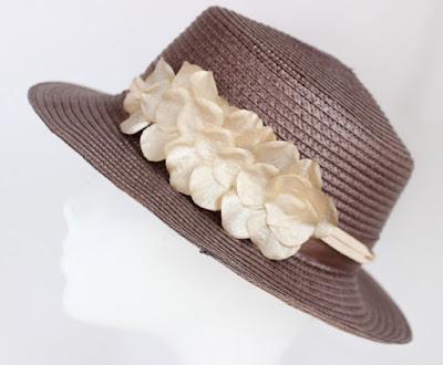 2016 - Coleccion Sombreros 103 a