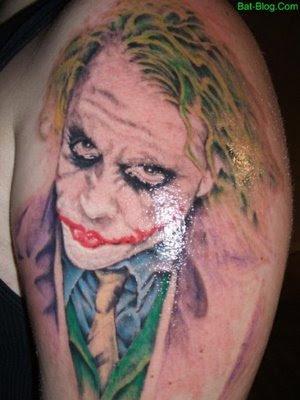 heath ledger tattoo Babe mature nude thumbnail. Ebony lesbian mature