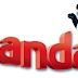 Panda Dondurma Müşteri Hizmetleri Çağrı Merkezi Adres ve Telefonları