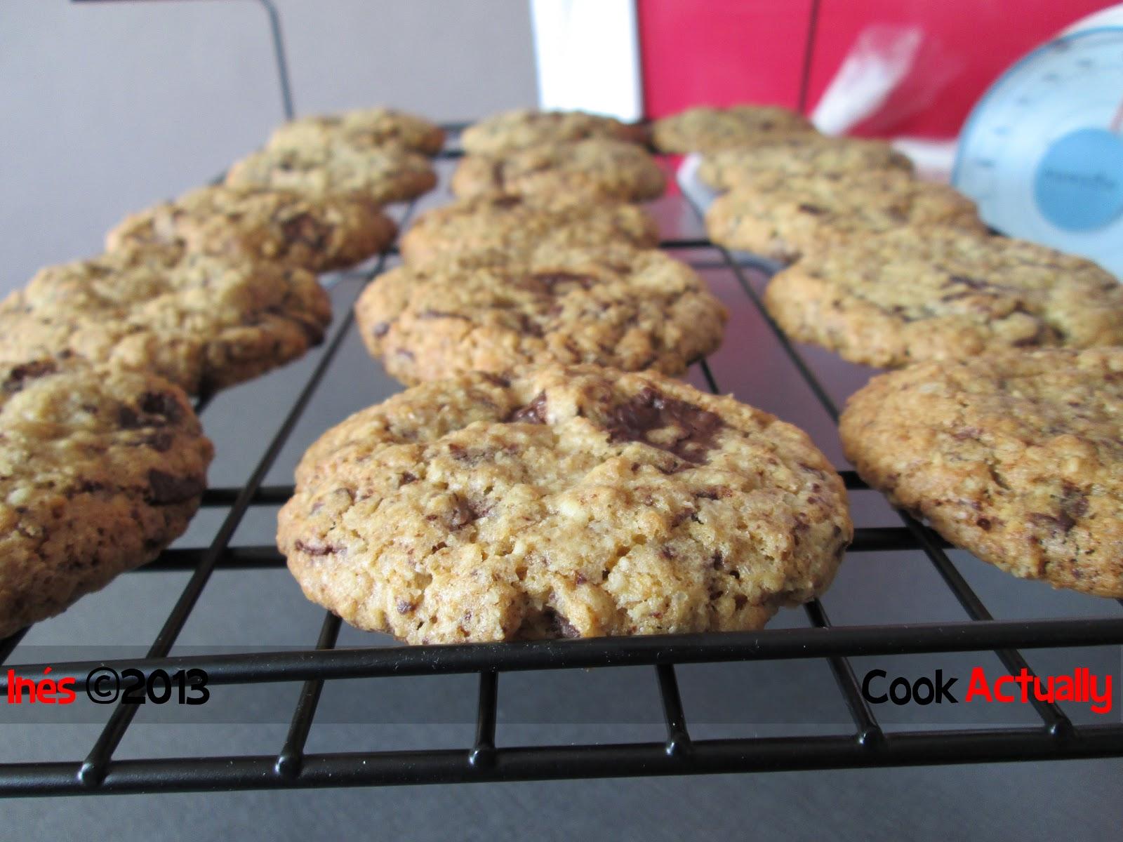 Cook actually galletas de avena chocolate y polvos de flan for Azucar gelificante