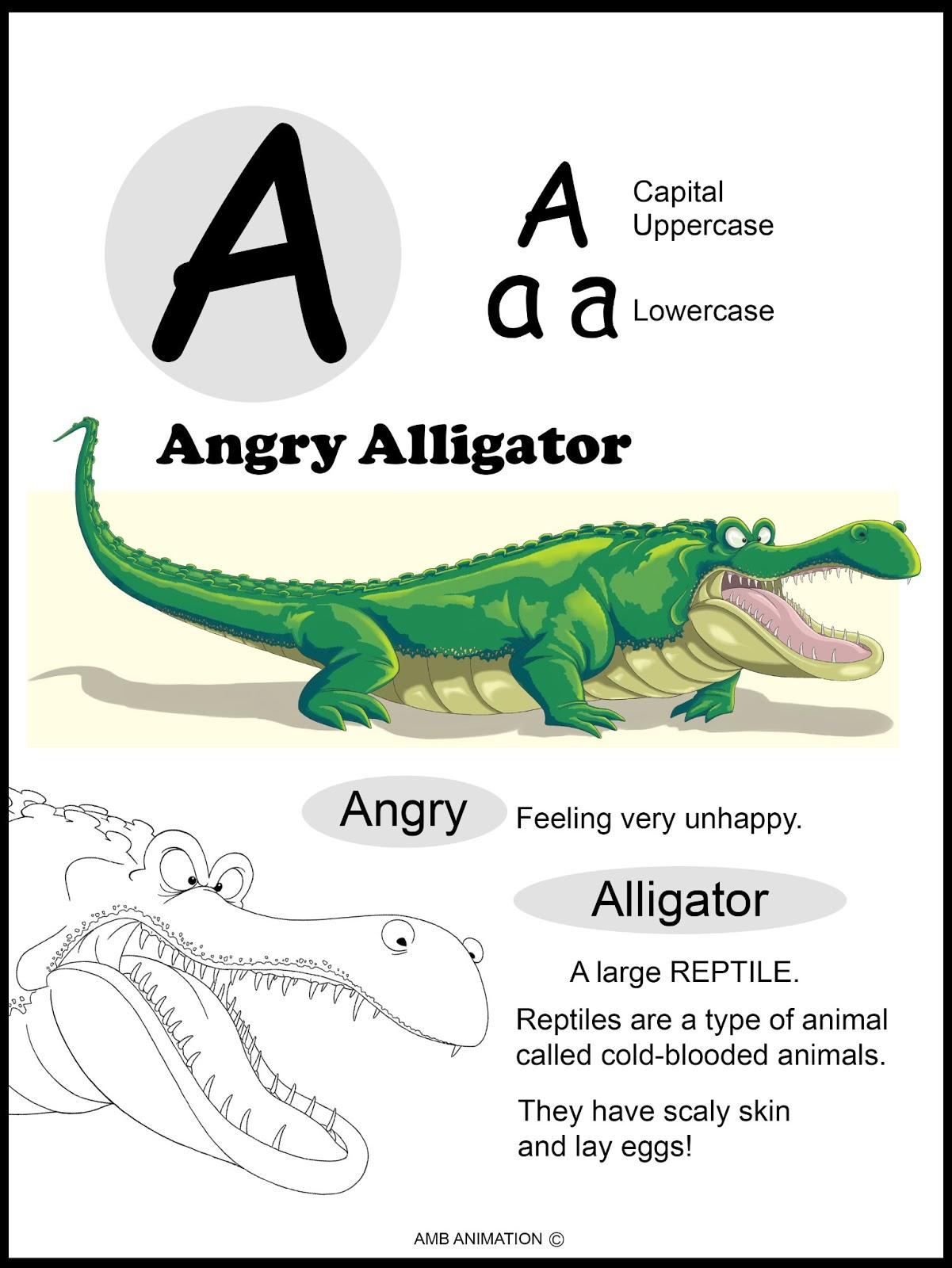 Animal_Alphabet_A_Z_letter_A.jpg