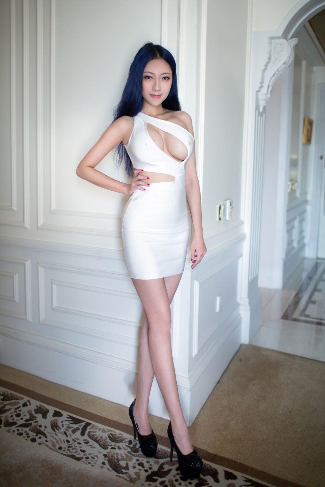 Filipina Porn Star Jasmin Bagor Leaked Nude Photos
