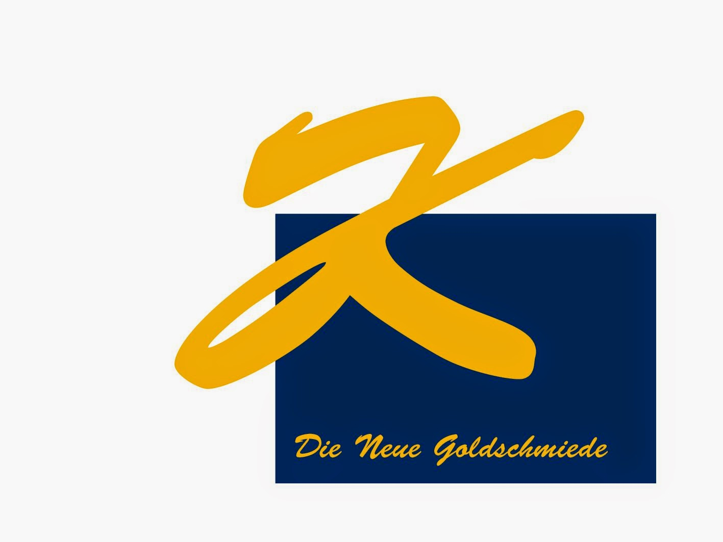 Die Neue Goldschmiede