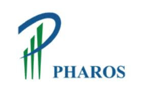PT Pharos Indonesia Career