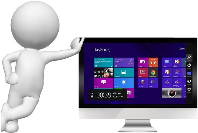 Windows8li