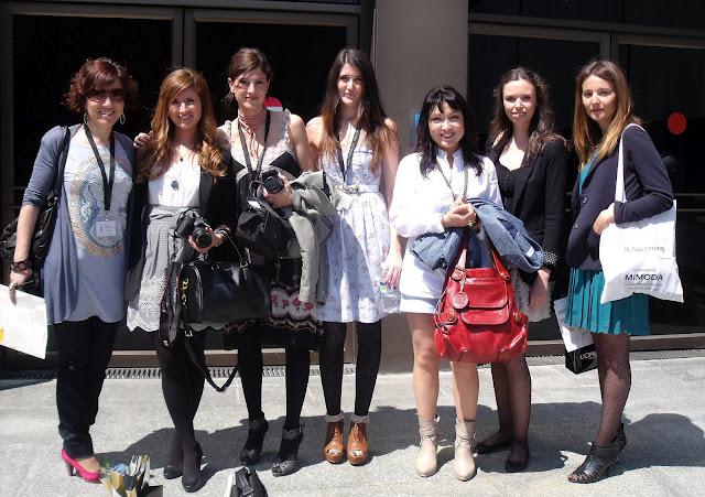 bloggers_moda