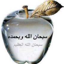 http://2.bp.blogspot.com/-9X4Tm6m8yd8/T_wZrI1T9_I/AAAAAAAALZ4/QHuiqmk3eB8/s1600/255211_448912411796217_272277988_n-708675.jpg