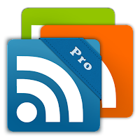 gReader Pro | Feedly | News v3.8.1 APK