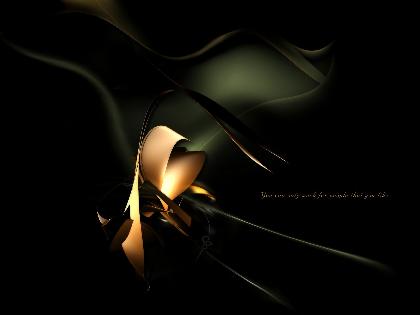 Kinds of wallpapers 3d black wallpapers for Black 3d wallpaper