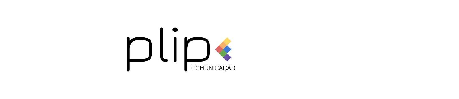 PLIP Comunicação