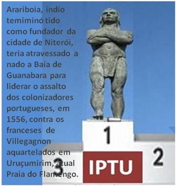 O IPTU mais caro do Brasil: problema ou parte da solução?