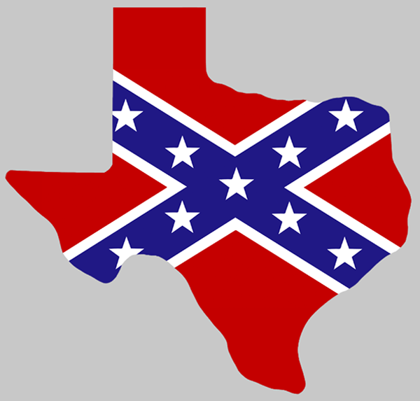 Texas Confederate Flag Wallpapers 2013 Wallpapers