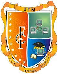 Facultad de Ciencias Informáticas