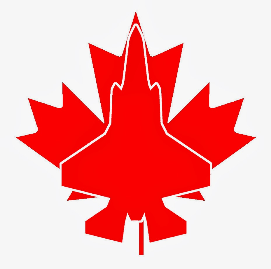 canadian flag essay We make it possible for you to find reviews of the best canadian essay writing  services all in one easy to reach place writing reviews canadian flag if you have .