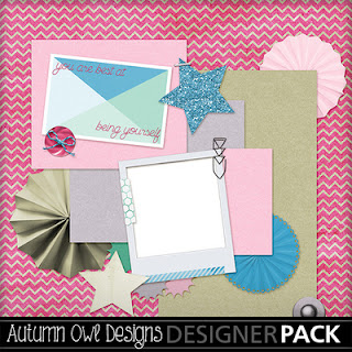 http://www.mymemories.com/store/share_the_memories_kit_1?r=Scrap%27n%27Design_by_Rv_MacSouli