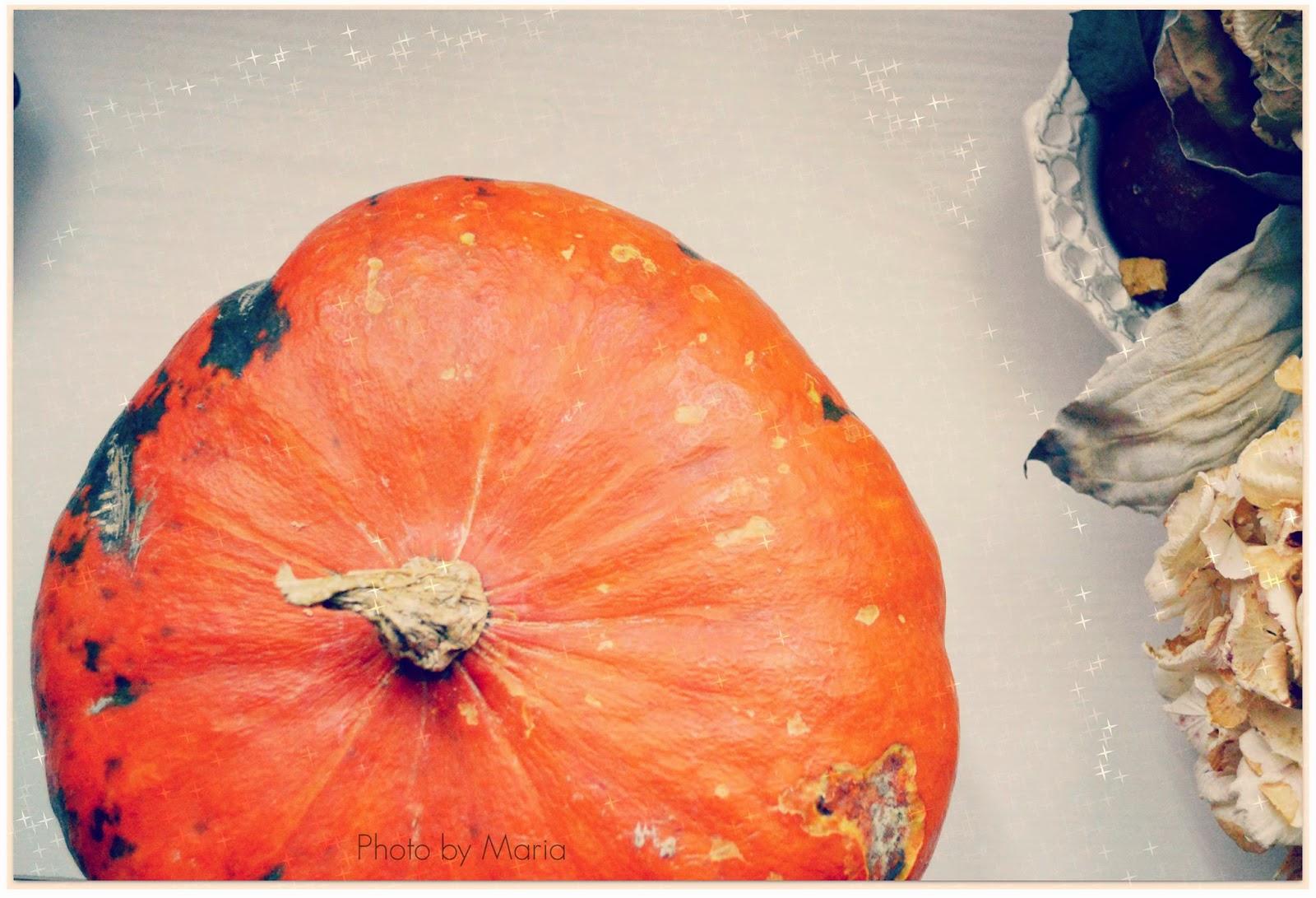 http://gardeningthings.blogspot.it/2014/10/la-zucca-nella-tradizione-sarda.html