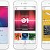 Apple Music blijkt platform