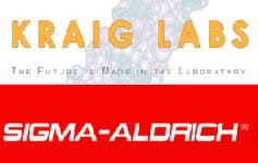 Sigma-Aldrich &  Kraig to create the next generation medical textiles