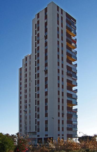 Construcciones Y Promociones Sant Carlos Art Y Decor Sl