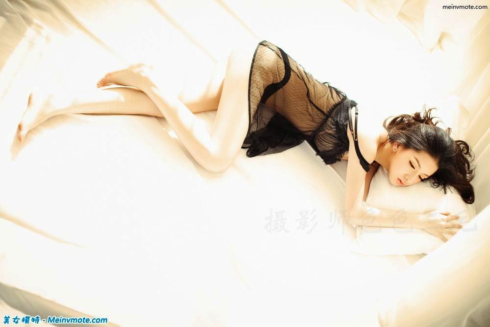 Control underwear beauty prettily spun heartstrings
