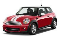 2012 MINI Cooper Owners Manual Pdf