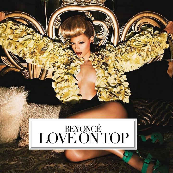 Beyoncé – Partition Lyrics   Genius Lyrics