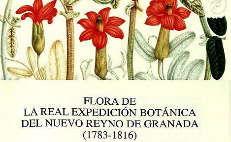 Biblioteca p blica municipal de jumilla for Biblioteca digital real jardin botanico