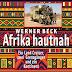 Afrika hautnah - Werner Beck