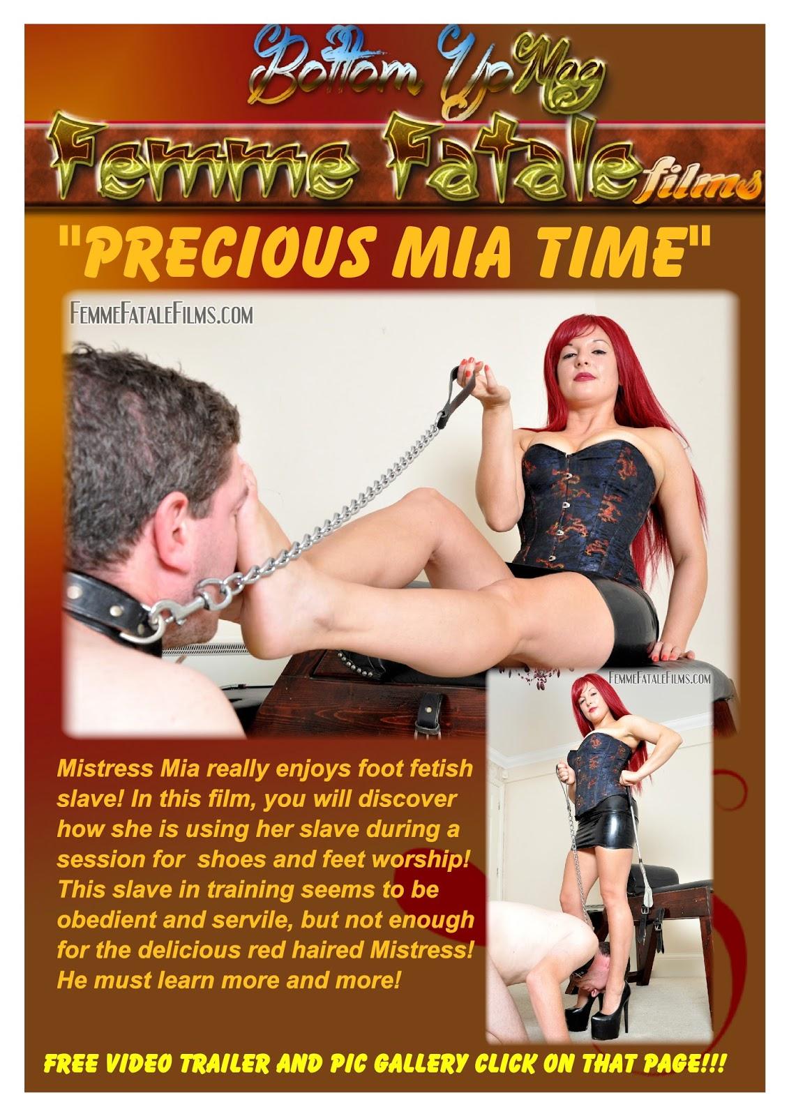 http://www.femmefatalefilms.com/affiliate/promo/0c16bf/1/794/774138/