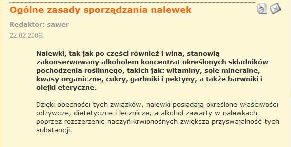 http://wino.org.pl/content/view/223/134/