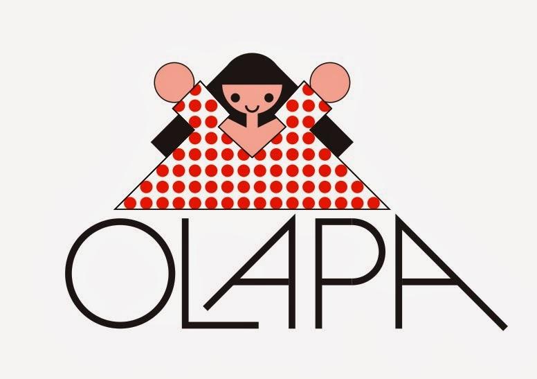 Olapa