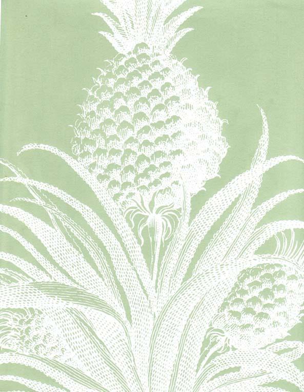 adelphi pineapple wallpaper - photo #18